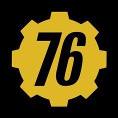 fallout 76 polska to pierwszy w polsce fanowski portal o fallout 76  Na stronie znajdziesz ciekawe artykuły, newsy związane z grą oraz darmowe rzeczy do wygrania.  https://plus.google.com/115752076285339898792 https://pl.pinterest.com/wykopp/ https://www.youtube.com/channel/UCKmKcmeLjjh1VKZql2PPT2g https://fallout76polska.tumblr.com https://fallout76polska.blogspot.com Fallout Logo, Fallout Art, Video Game News, Video Games, Pvp, Interesting Reads, Nerd Geek, Secret Obsession, Portal