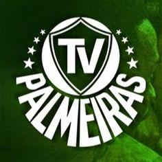 A TV Palmeiras é o canal oficial do Verdão no Youtube. Inscreva-se e receba feeds sobre os vídeos publicados. Outras mídias: www.twitter.com/tvpalmeiras2014 - www.facebook.com/tvpalmeiras2014