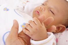 #Conseils pour prévenir la mort subite du nourrisson. #Santé