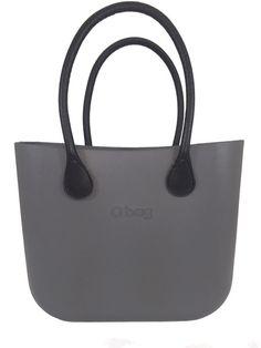 db4fc7eb22 O Bag Favorites. Leather Handle