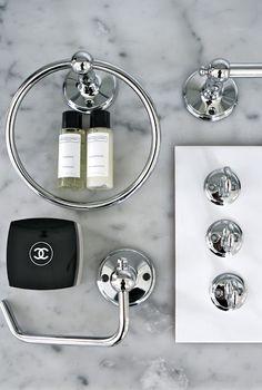 Bathroom Furniture U0026 Bathroom Accessories | Miller Bathroom | Toalett,  Badrum | Pinterest | Accessories, Bathroom And Bathroom Furniture
