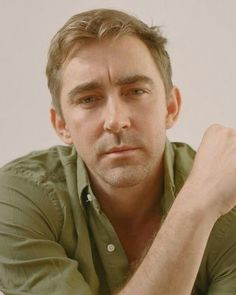 """177 Likes, 8 Comments - Lee Pace Italy (@lee_pace_italy) on Instagram: """"[color photo]  Lee Pace [Portrait]  Joseph Pitt  source https://www.ibdb.com/broadway-cast-…"""""""