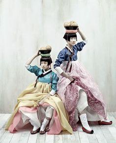 New photography in Korea ~