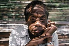 In celebration of Baldwin's 91st birthday, here are a few interviews that give a crash course on his genius. Description from oldschoolcincy.com. I searched for this on bing.com/images