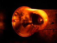 """Gaia Lionello,""""LAMP DSCN1379"""", fotografia, 60x40 cm, 2012"""