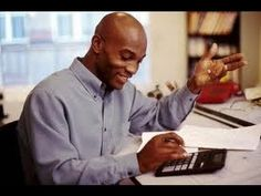 Can @BFHSNetwork.com go to work for your black owned business?