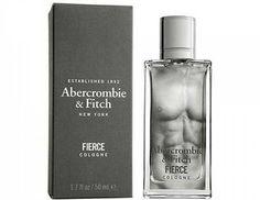 Heaven Scent - The Top Ten Men's Fragrances - Page 6 of 11 - Men Style Fashion
