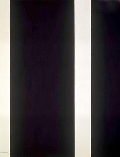 Barnett Newman - The Stations of the Cross / Thirteen Station