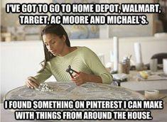 It's a Simple DIY!