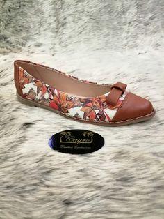 53b14891a Las 49 mejores imágenes de Zapatos Mujer en 2019