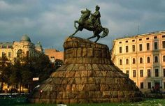 Russian+Culture | russian culture ukraine Russian Ukrainian women Interesting Facts ...