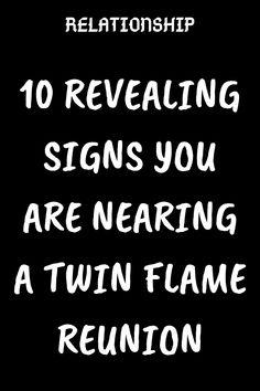Twin liekki dating sites Carbon dating kuinka vanha on maa