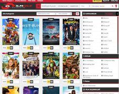 www.filmizle.ist Film izle , Yerli film izle , Yabancı film izle