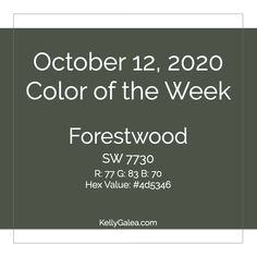 Color & Energy Reading for the Week of October 12, 2020 - Through the Kaleidoscope with Kelly Galea