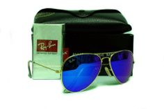 ray ban the most fashionable for you, take it home immediately. #ray ban #rayban #rayban sunglasses