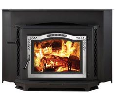 9 best small low emissions wood stoves and inserts images wood rh pinterest com