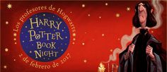 ¿Eres fan de Harry Potter? Entonces no te puedes perder este promoción, ¡puedes ganar un super kit! https://a.cstmapp.com/p/17551?uid=619100356&lc=es-es