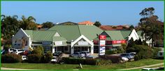 #medicalcentres #health #buildings #medical #wa #centres #travels #hillarys #whitfords #retail