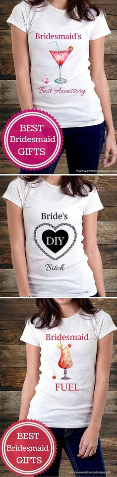AMAZING 100% CUSTOM BOY SHORTS T-shirts, Tanks and more! Each Design is unique and custom made to order.  http://www.sweetdreamsdesigns.gifts/#!shop-bride-wedding-bridesmaids-gifts/c1xj8 #bridesmaidsgifts