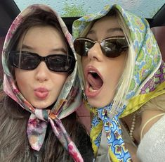 Bff Pictures, Best Friend Pictures, Friend Photos, Foto Best Friend, Best Friend Goals, Cute Friends, Best Friends, Summer Girls, Bffs