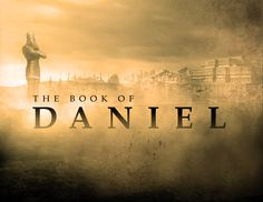 a fool says in his heart there is no god | the_book_of_daniel.jpg