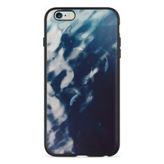 Fish In The Pond PlayProof Case for iPhone 6 / 6s