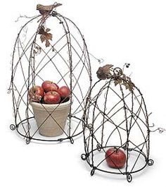 http://www.houseaboutit.com/item_images/small_wire_cloche.jpg