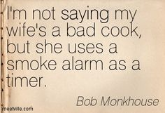 26 Best Smoke Alarm Humor Images Smoke Alarms Humor Bones Funny