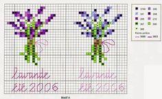 schema+lavanda+(9).jpg (640×392)