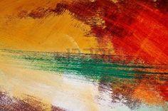 Imagini pentru ocher color paint