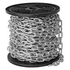 Strend Pro Reťaz m, krátkočlánková, kg/m Lens, Rings For Men, Jewelry, Men Rings, Jewlery, Jewerly, Schmuck, Klance, Jewels