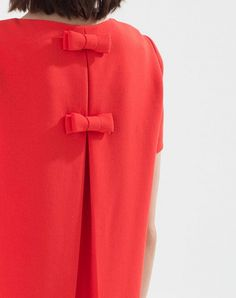 Clueless Fashion, Gilet Long, Winter Looks, Winter Wear, Dress Codes, Elegant Dresses, Fashion Details, I Dress, Preppy