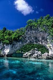 #Palau, an incredibly beautiful place, I hope my travels take me there  #We cover the world over 220 countries, 26 languages and 120 currencies hotel and flight deals.guarantee the best price multicityworldtravel.com