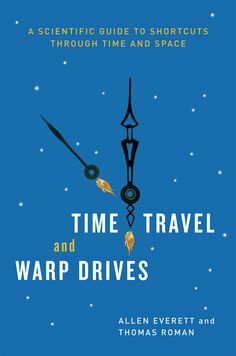 time travel - Google Search