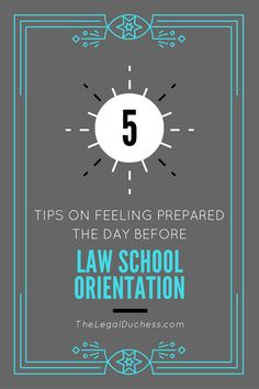 Feeling stressed about Law School Orientation? Here are 5 tips for the day before to leave you prepared and ready! Finals Week College, Law School Application, College Problems, School Admissions, University Life, School Today, Teaching Biology, Feeling Stressed, Organic Chemistry