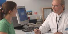 Mit der TK Ärzte online suchen - Arztsuche - Die Techniker Krankenkasse beteiligt sich an der Online-Arztsuche von AOK, BARMER GEK und Weisse Liste.