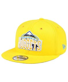 reputable site 7d361 71618 ... coupon for new era golden state warriors retro triangle 9fifty snapback  cap blue yellow adjustable products