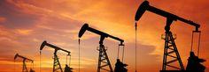 A Rosy Future For U.S. LNG