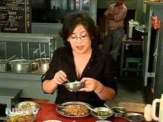 Foodaholic Aneesha in Shillong