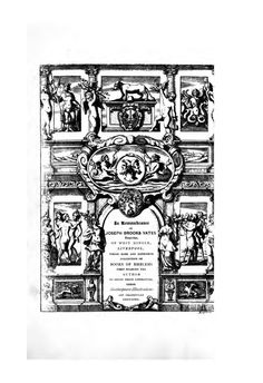 Book of Emblems  https://ia902703.us.archive.org/BookReader/BookReaderImages.php?zip=/9/items/shakespeareande01greegoog/shakespeareande01greegoog_tif.zip&file=shakespeareande01greegoog_tif/shakespeareande01greegoog_0027.tif&scale=1&rotate=0