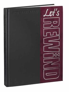 [The Edge, Alpharetta High School, Alpharetta, GA] #Jostens Look Book 2014 #YBKlove