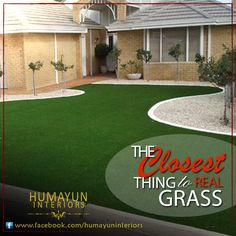 Because the Product : Artidical grass astroturf http://www.humayuninteriors.com/astroturfs/ Call us +021-34964523 , 34821297 , 34991085 Shop no: CA-5,6,7 hassan center, University Road Gulshan-e-Iqbal Karachi Pakistan #Banquets_carpets #Commercial_carpets #Office_carpets #Berber_carpets #Loop_carpets #Highpile_carpets #Masjid_carpets #Contemporary_rugs #Area_rugs #Centerpieces #Abstract_modern_rugs #Marquee #Shadihallmarquee #Vinyl #Woodenfloorng #Jaeynamaz #Astroturf_Artificialgrass…