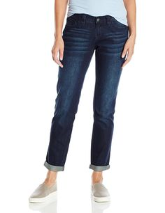 prAna Women's Honour Jeans Pant -- This is an Amazon Affiliate link. Check this awesome product by going to the link at the image.