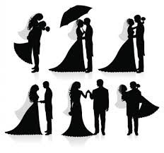 Image result for silhouette