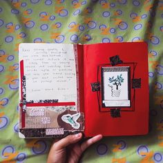 My all-time fave creative is Rainer Maria Rilke. All About Time, Poetry, My Arts, Scrapbook, Journal, This Or That Questions, Creative, Dinghy, Scrapbooking