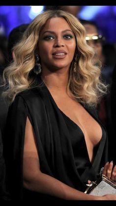 Beyoncé Add eliserthomas