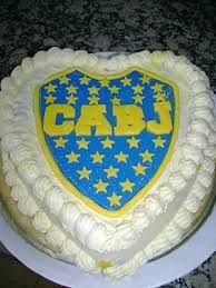 Resultado de imagen para tortas con escudos de boca Birthday Cake, Desserts, Food, Birthday Treats, Tortilla Pie, Pastries, Recipes, Super Hero Cakes, Stockings