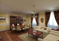victorian-classic-interior-decor-ideas-550×385.jpg