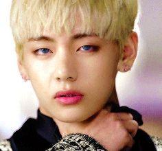 a multifandom mess Jimin Jungkook, V Taehyung, Bts Bangtan Boy, Wattpad, Tears Gif, Bts Blood Sweat Tears, Les Bts, Fan Fiction, Yoonmin