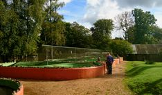 The New Forest Reptile Centre nr Lyndhurst - A Hidden Gem! Amphibians, Reptiles, Days Out With Kids, New Forest, Hampshire, United Kingdom, Gem, Centre, Golf Courses